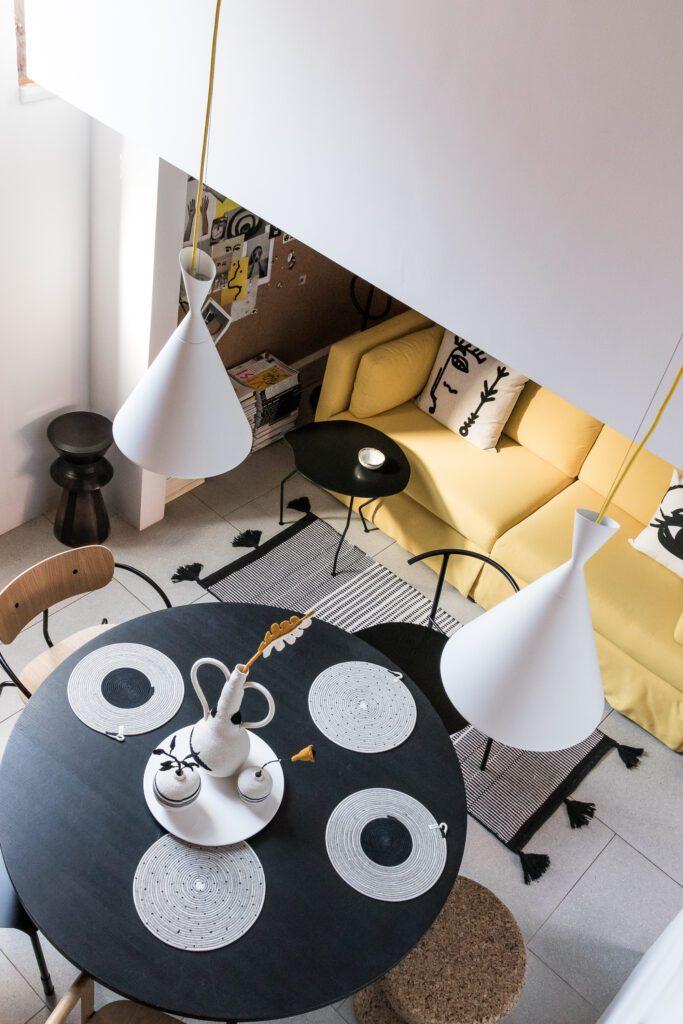 LOOKBOOK-studio-House-and-leisure